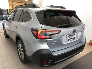 2020 subaru outback premium columbia sc lexington forest acres lake murray south carolina 4s4btaec0l3173668 2020 subaru outback premium
