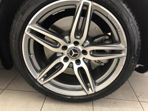 2018 Mercedes-Benz E 400 Columbia SC   Lexington Forest ...
